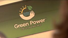 GreenPowerIni